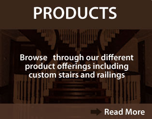 Oak Stair Ltd